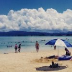 沖縄旅行をディープに楽しむために行くべきおすすめグルメ&スポット