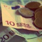 お金を増やす方法と考え方が学べるおすすめ本20冊