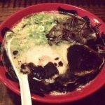 福岡で地元民がおすすめするバリ美味しい店15軒を紹介していく【観光グルメ】