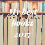 2017年の年越しまでにおすすめしたい面白い本10冊を語ってみる
