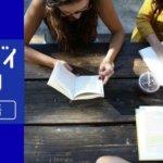 スタディサプリENGLISH英単語の超効率的なやり方まとめ