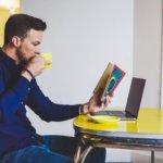 営業のノウハウとヒントが詰まったおすすめ本10冊+α【2019年版】