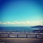【保存版】しまなみ海道を何度も旅した僕がおすすめする観光グルメ&スポット