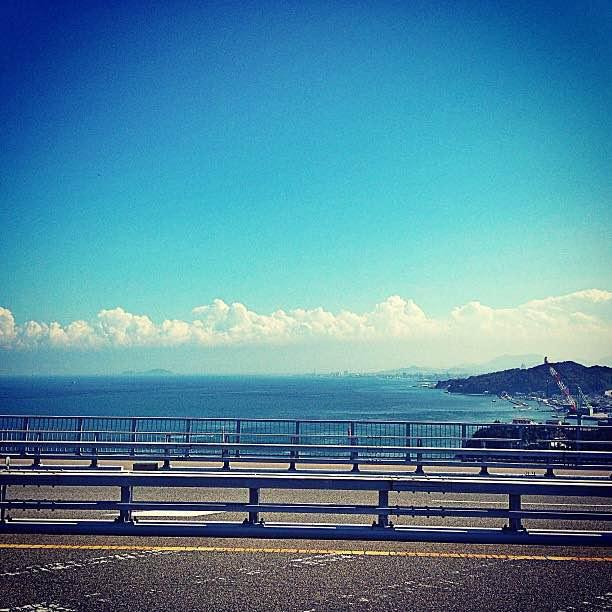 「【保存版】しまなみ海道を何度も旅した僕がおすすめする観光グルメ&スポット」のアイキャッチ画像