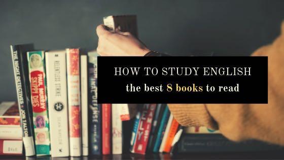 「英語の正しい学び方が分かる本気でおすすめな英語学習本8冊」のアイキャッチ画像