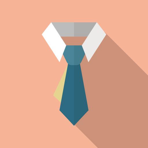 「外資系に強い転職サイト・転職エージェント3選【給料UP狙う】」のアイキャッチ画像