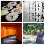 ホームステイ先で日本を英語で紹介したい人におすすめな本10選