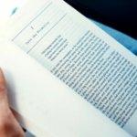 英語学習者なら絶対にダウンロードすべきおすすめ英語辞書アプリ【学生必見】