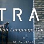 STRAIL|行列ができる英語コンサルの評判と人気の理由【インタビューあり】