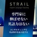 体験談|STRAILストレイルの内容と効果を詳しくまとめてみた