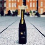 日本酒|鷹ノ目の口コミ・評価と購入テクニックを徹底解説